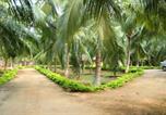 Location vacances Coimbatore - Westernghats Villas-2