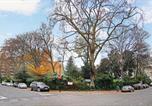 Location vacances Londres - London Lifestyle Apartments - South Kensington - Hyde Park-1