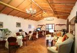 Hôtel Lamporecchio - Hotel Il Rifugio-2