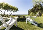Location vacances Cleburne - Mini Mansion in Dallas Hill Country-4