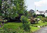 Location vacances Lockerbie - Smithy House-1