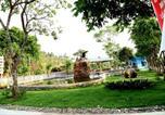 Villages vacances Hòa Bình - Thanh Lam Resort-3
