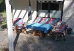 Location vacances Bad Dürrheim - Ferienwohnung-Andrea-1