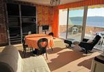 Location vacances Pordic - Appartement Kerbinic-3