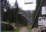 Location vacances Železná Ruda - Ski & Bike Špičák-3