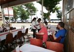 Location vacances Cha-am - Scandy Resort-4