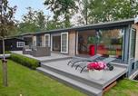 Location vacances Hilversum - Holiday Home Amsterdam Leisure Lakes.4-2