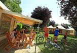Camping Najac - Campéole Le Noble Val-3