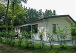 Location vacances Steenwijk - Holiday home Residence De Eese 9-1
