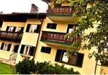 Hôtel Bruck an der Großglocknerstraße - Landhaus Jessen-1