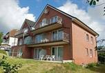 Location vacances Borkum - Haus-Koenigsduene-Ii-7-1