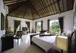 Location vacances Mengwi - East Residence-1