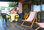 Location vacances Јаково - River house apartment-2