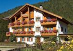 Location vacances Olang - Residence Alpenrose-2