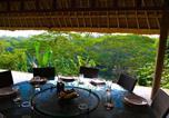 Location vacances Blahbatu - Villa Pandora-2