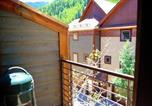 Location vacances Telluride - Double Diamond 2-2