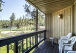Location vacances Breckenridge - Atrium 106 by Colorado Rocky Mountain Resorts-2