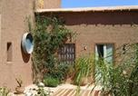 Location vacances Aït Ourir - Dar Tasmayoun-3