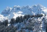 Location vacances Val-d'Illiez - Myrtilles 25-4