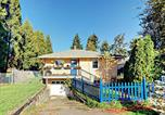 Location vacances Issaquah - 4400 South Webster Street Home Home-1