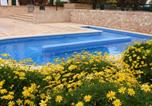 Location vacances Maioris Decima - Sa Torre Apartment Carlos-3