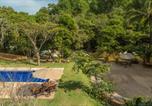 Hôtel Tomatlan - Villa Azalea Inn & Organic Farm-4
