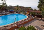 Location vacances Arafo - Candelaria-4