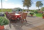 Location vacances Varberg - Holiday home 0 2-2