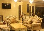 Hôtel Tarlac City - Clark Imperial Hotel-2
