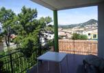 Location vacances Rupit i Pruit - Hostal Collsacabra-1