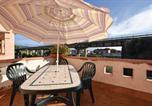 Location vacances Diamante - Villa Morardi-3