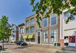 Location vacances Haarlem - Romantic Spaarne-1