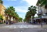 Location vacances San Benedetto del Tronto - A Casa di Leo-1