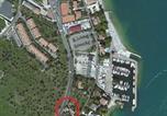 Location vacances Gargnano - Il pozzo-1
