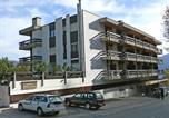 Location vacances Crans-Montana - Apartment Roche-Neige Crans Montana-2