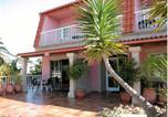 Location vacances Sanxenxo - Apartamentos Coral Do Mar I-3