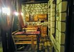 Hôtel Goris - Old Tatev B&B-2