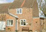 Location vacances Malton - Swans Nest Cottage-1