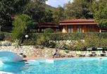 Location vacances Laigueglia - Colombo I C5-4