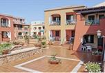 Villages vacances Cardedu - Nicolaus Club Torre Moresca-4
