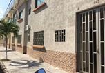 Location vacances Jalcomulco - Renta y Compra Venta-3
