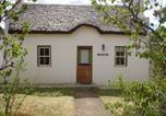 Location vacances Robertson - Plum Tree Cottage-1