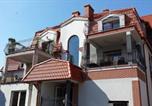 Location vacances Giżycko - Apartament Eve-3