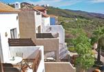 Location vacances San Miguel de Abona - Apartment Finca Vista Bonita San Miguel De Abona Ii-4