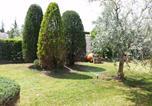 Location vacances Canosa di Puglia - Villa Ginevra-3