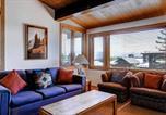 Location vacances Cedaredge - Aspenwood Condos-4