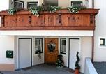 Location vacances Birgitz - Ferienhaus Beiler-4