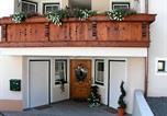 Location vacances Axams - Ferienhaus Beiler-4
