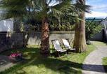 Location vacances Sant'Agnello - Tordara-3