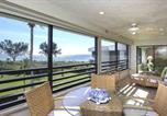 Location vacances Sanibel - Gulfside Place 326 Condo-1